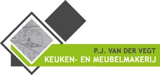 Keuken- en Meubelmakerij P.J. van der Vegt
