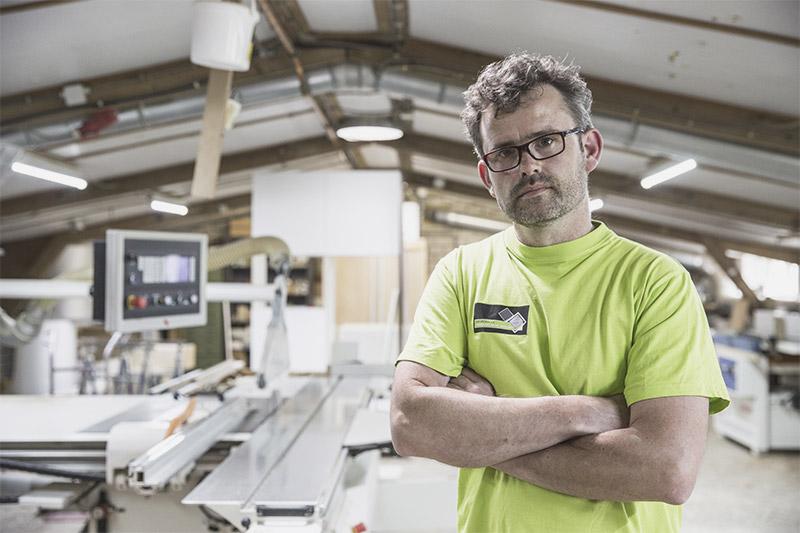 Peter van der Vegt