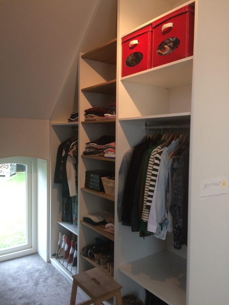 interieur kledingkasten interieur kledingkasten interieur kledingkasten